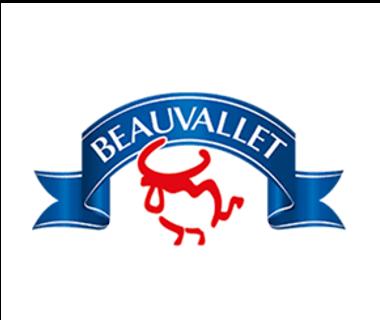 Recrutements Beauvallet le 24 aout